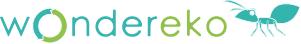 wonder_logo