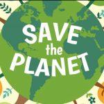 Ventajas de ser una empresa ecológica