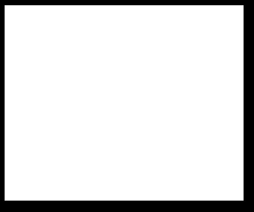 Logo Genérico J.A. (blanco)