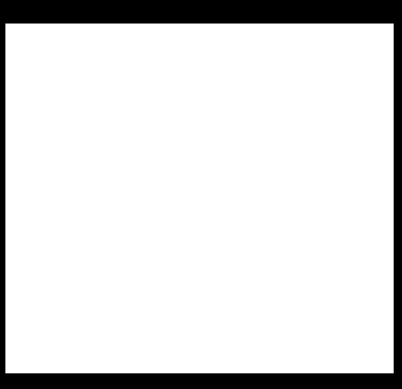 Logo AOF Telefonica JA + La Nave (1)